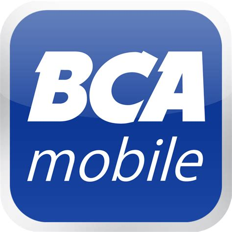 bca bank freapp bca mobile bca mobile pt bank central asia tbk