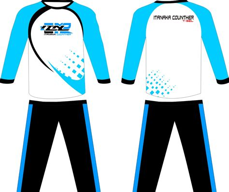desain baju olahraga online desain kaos seragam sma jual kaos olahraga grosir baju