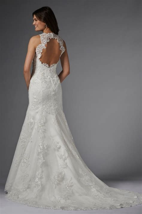 wedding dress wtoo 15176 carla wedding dress madamebridal