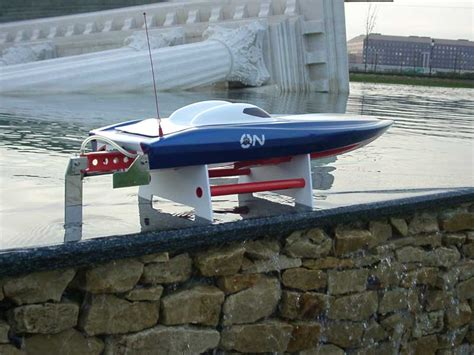 Rc Boat Stringer Komplit 2nd Like New rcu forums fassst and nitro boat build advice toys port pip cmb or zenoah