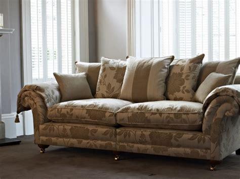 luxury throws for sofas luxury throws for sofas home design ideas