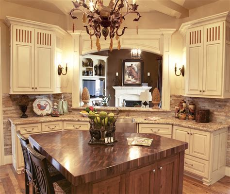 butcher block kitchen island traditional kitchen open butcher block island kitchen traditional kitchen