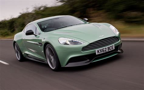 report aston martin owner looking to sell automaker