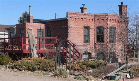 Nebraska Number Search File Severin Sorensen House Gering Ne From Sw 1 Jpg Wikimedia Commons