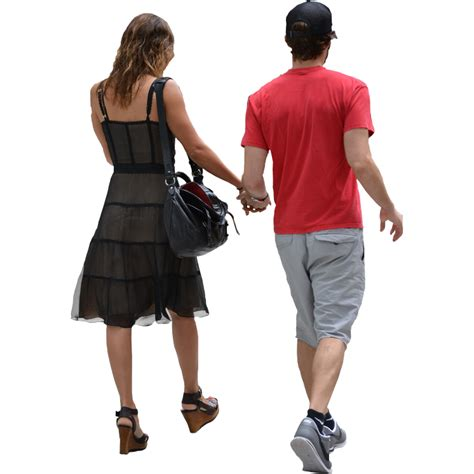 5 people walking photoshop images people walking out people walking for photoshop click to download description