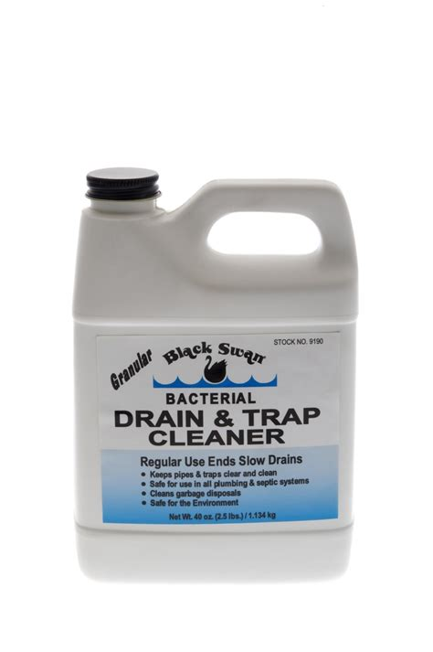 Best Shower Drain Cleaner by 19 Best Images About Drain And Waste System Cleaners On Toilets Plumbing And