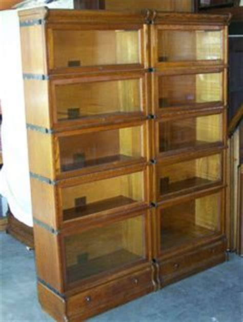 barrister bookcase for sale bookcases for sale barrister bookcase and for sale on