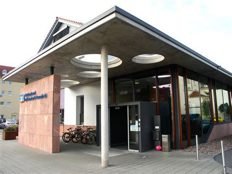 Vr Bank Eisenach Lehrmann Und Partner
