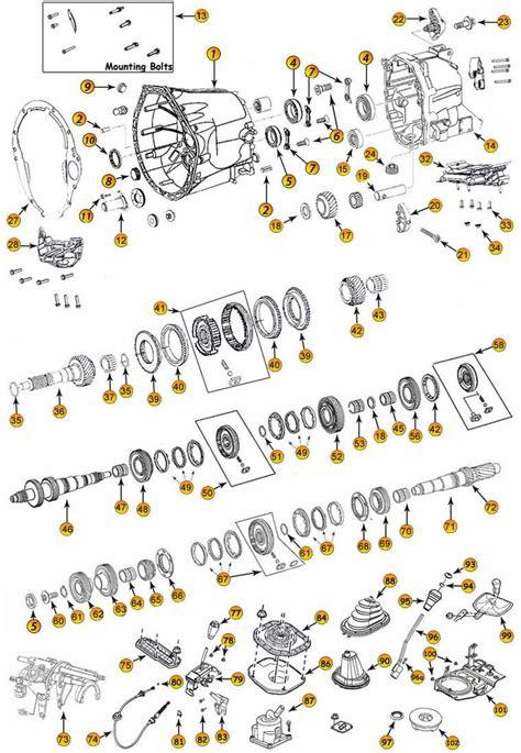 jeep parts diagram 24 best jeep liberty kj parts diagrams images on