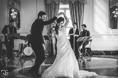 musica swing matrimonio s tune musica matrimonio