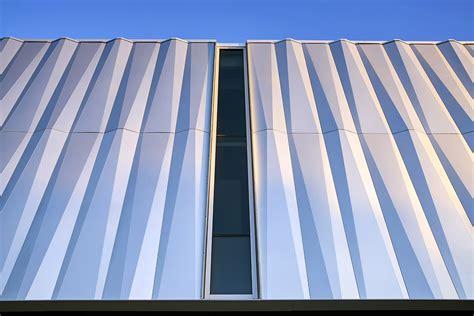 missouri innovation campus ripples   angled