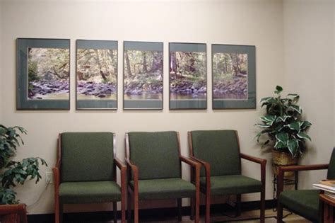 Wall Colors For Family Room waiting rooms too can promote patient health