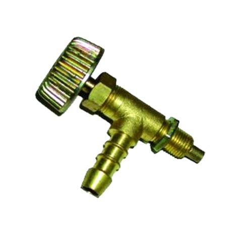 rubinetto gas rubinetto gas per metano adatto a fornelloni cm 40x40