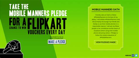 Pledge Make New Habits Android Acer S New Liquid Z630s And Its I Pledge Compaign Android Junglee