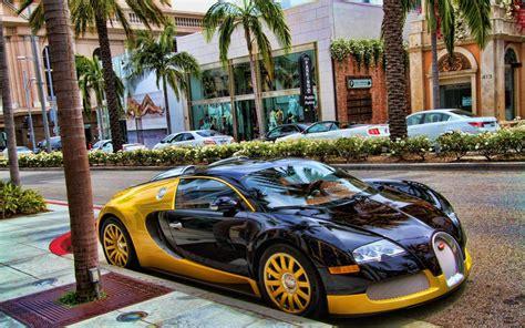 golden cars bugatti bugatti veyron in dubai wallpup com