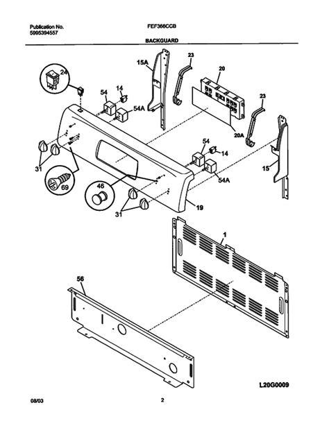 whirlpool fridge electrical diagram engine diagram and