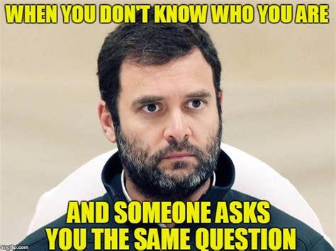 Memes On Rahul Gandhi - rahul gandhi memes archives az meme funny memes funny