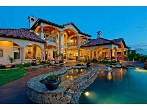 gorgeous homes 17 best ideas about million dollar homes on pinterest
