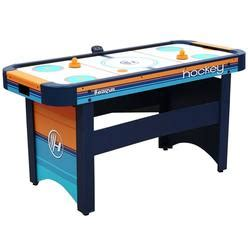 harvil 5 air hockey table with electronic scoring air hockey tables tabletop air hockey sears