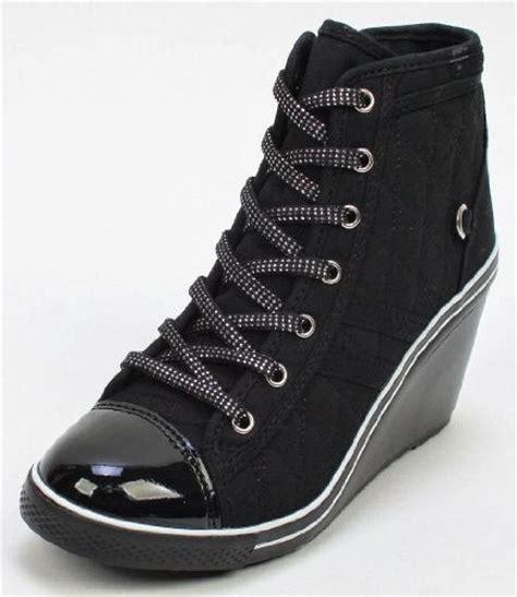 wedge tennis shoes for tennis shoes wedge tennis shoes