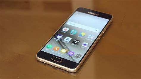 Hp Samsung Termurah Terbaik hp samsung terbaik harga 2 jutaan 2017