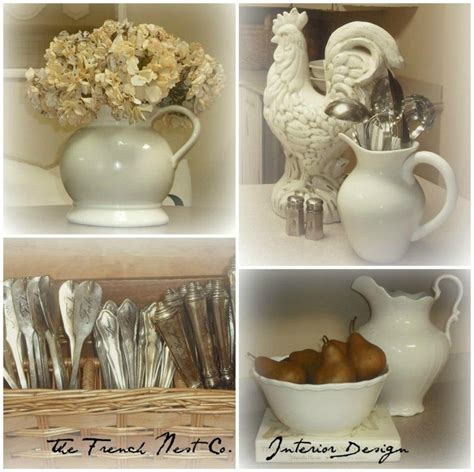 french feathers home decor and accessories leon residence french country kitchen french country