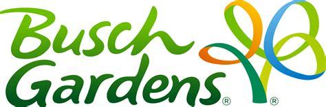 call busch gardens