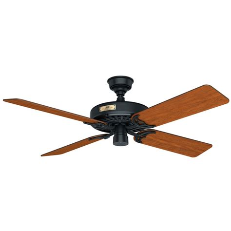 original ceiling fan original ceiling fan black traditional
