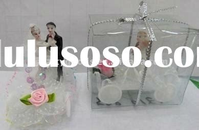 Wholesale Cake Decorating Supplies Melbourne by Cake Decorating Supplies Melbourne
