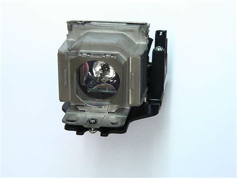 Projector Sony Vpl Dw122 lmp d213 projector l for sony vpl dw122 ean 4905524895582 upc projector repairs for all