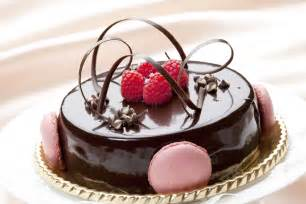 kuchen verschicken order chocolate truffle cake buy and send
