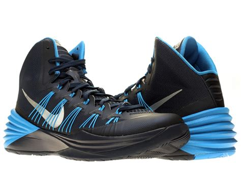 nike hyperdunk basketball shoes nike hyperdunk 2013 tb s basketball shoes 584433 400