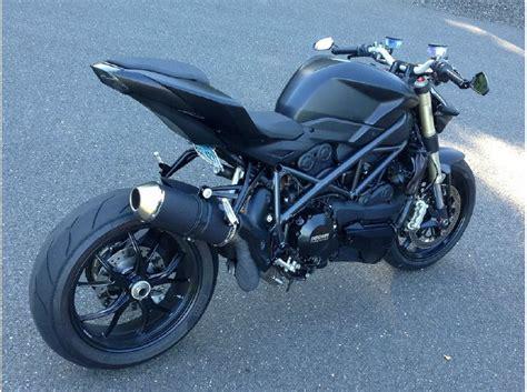 ducati 848 matte black ducati streetfighter 848 matte black images