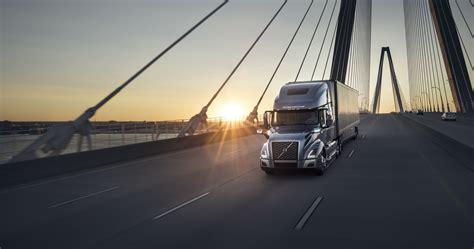 california comfort systems usa new vnl volvo trucks canada