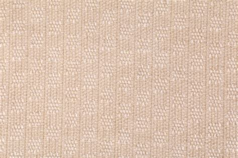 natural upholstery fabric 1 8 yards jim thompson trimmit 3540 10 upholstery fabric