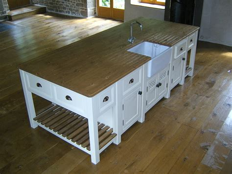 t6 kitchen island unit the olive branch the