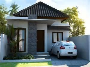 Home Design 3d Undo desain rumah minimalis luas tanah 6 x 15 youtube