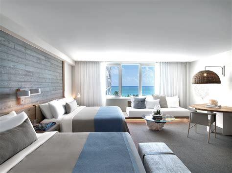 2 bedroom hotel suites in south beach miami 2 bedroom suites in miami south 28 images the two