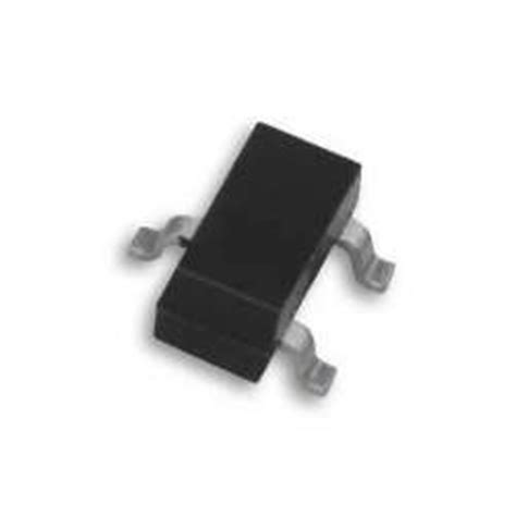pin diode anode hsmp 4890 agilent technologies buy on line rf microwave