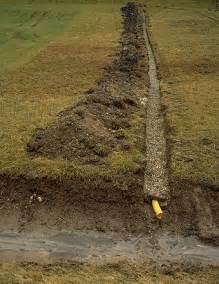 garten drainage quelle http www web rottal inn de sg bild drainage
