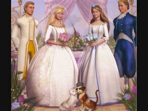 Written In Your Heart The Princess And The Pauper Youtube The Princess And The Pauper