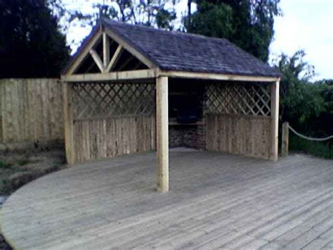 backyard shelters designs barbecue shelter plans http pendletonparksandrec com