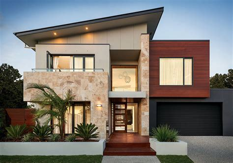 metricon home builders completehome