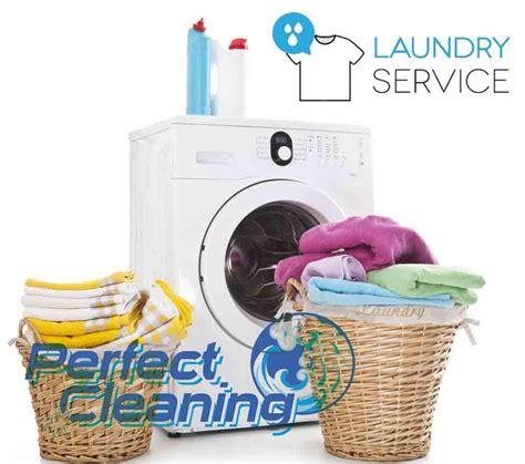 Usaha Laundry Kiloan laundry kiloan murah peluang usaha yang menguntungkan