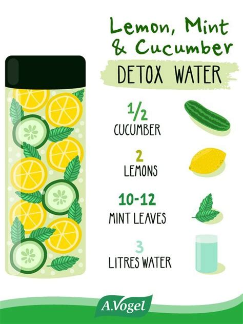 Lemon Cucumber Mint Detox Water Weight Loss by 39 Best Loss Tips Images On Weight
