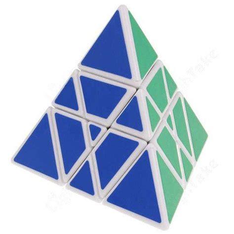tutorial rubik master pyramorphix 192 best images about pyramids pir 226 mides on pinterest