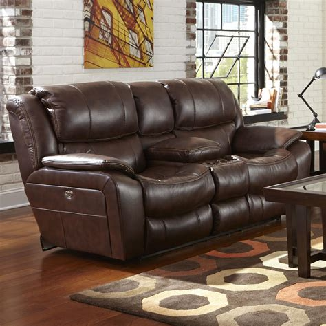 catnapper sofa and loveseat catnapper torino power reclining sofa refil sofa