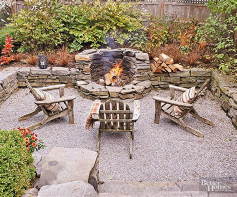 rustic outdoor patio ideas 25 best ideas about rustic patio on rustic