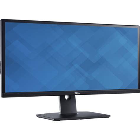 Monitor Lcd Dibawah 500 Ribu dell u2913wm 29 quot widescreen led backlit lcd monitor u2913wm