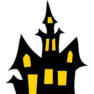 haunted house music free download haunted house clipart cliparts of haunted house free download wmf eps emf svg